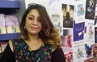 """عدلي: """"شغف"""" تلقي الضوء على استوغرافيا هامة في تاريخ مصر.. والجوائز محفزة"""