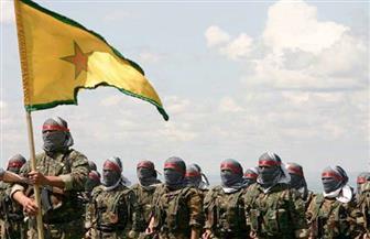قوات كردية بسوريا معلنة النفير العام: الهجوم التركي لم يترك لنا خيارا سوى المقاومة