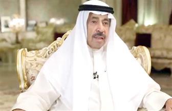 المغرب تمنح مفتاح مدينة فاس للشاعر عبدالعزيز البابطين