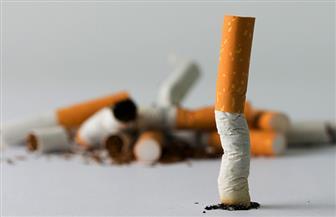 3 توابل تساعدك في الإقلاع عن التدخين
