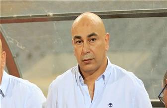 حسام حسن يطلب ضم ظهير الأهلي