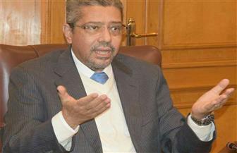 العربي: مبادرة الرئيس السيسي لتشجيع الإنتاج المحلي تنعش الحركة التجارية