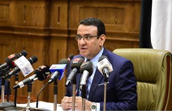 المتحدث البرلماني ينفى تورط رئيس لجنة بمجلس النواب في قضية رشوة