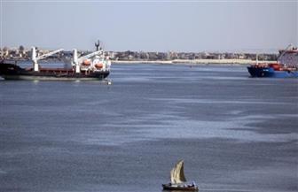 إنذار بحري: الأرصاد تحذر من اضطرابات ملاحية بالبحر المتوسط.. وتدهور الرؤية
