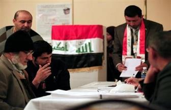 نتائج الانتخابات العراقية: الصدر أولا يليه الحشد الشعبي ثم ائتلاف العبادي