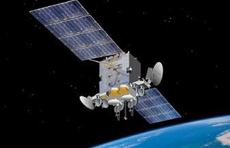 الرياض تعلن نجاح إطلاق أول قمر صناعي سعودي للاتصالات