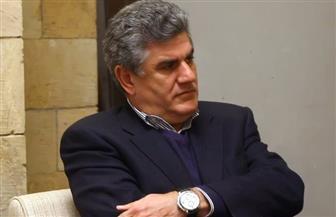 عبد الحكيم عبد الناصر يوثق توكيلا لترشيح الرئيس السيسي لفترة رئاسية ثانية
