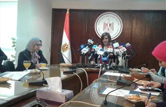 ننشر الأسئلة الشائعة للمصريين بالخارج حول الانتخابات الرئاسية