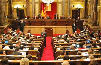 برلمان كتالونيا يفشل في انتخاب رئيس جديد لحكومة الإقليم