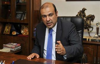 نيابة الأموال العامة تستبعد وزير التموين الأسبق من الاتهام بقضية فساد القمح