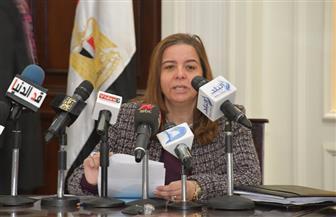 وزارة الإسكان تعلن فتح باب الحجز بالدولار لوحدات سكنية للعاملين بالخارج | تفاصيل