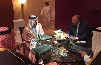 التحالف العربي يعلن خطة ضخمة لمساعدة اليمن