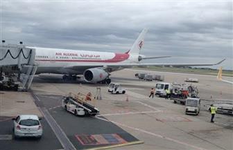 شلل في رحلات الخطوط الجوية الجزائرية بسبب إضراب طاقم الضيافة