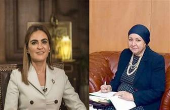 """حالة إرباك تسود وزارة الاستثمار بعد استقالة """"زوبع"""" بعد 5 أشهر بالهيئة"""