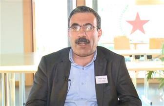 قيادي كردي: أكراد سوريا لن يحضروا مؤتمر السلام السوري بروسيا
