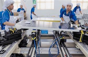 الصين غاضبة لفرض أمريكا رسوما على واردات منتجات الطاقة الشمسية والغسالات