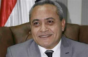رحيل الناقد والمخرج سيد خطاب الرئيس الأسبق لهيئة قصور الثقافة