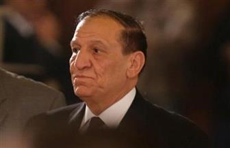 """""""المصريين الأحرار"""" يؤيد موقف القوات المسلحة تجاه مخالفات عنان"""