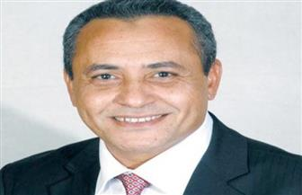 دار الكتب ناعية سيد خطاب: قدم الكثير للحركة الثقافية المصرية