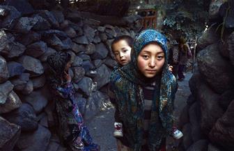 إعلان جوائز حمدان بن محمد للتصوير الفوتوغرافي بالإمارات   صور