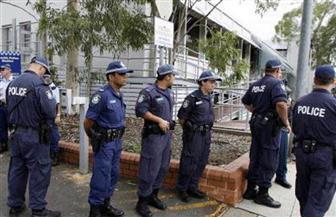أستراليا تجرد إرهابيا محتجزا في تركيا من جنسيته