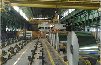 النقابات العمالية في سلوفينيا تنظم إضرابا عن العمل للمطالبة بزيادة الأجور