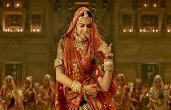 """عرض فيلم """" بادمافات"""" غدا وسط إجراءات أمنية يثير أزمة بالهند"""