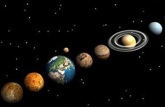 ناسا: باحثون تمكنوا من اكتشاف أحد أسرار كوكب أورانوس