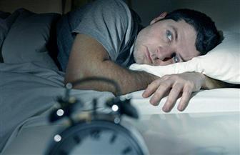 دراسة: اضطرابات النوم عند منتصف العمر مرتبطة بتراجع الإدراك
