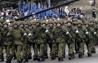 مطالبات لحلف الناتو باتخاذ إجراءات تجاه التدخل العسكري التركي في عفرين السورية