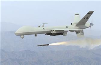 باكستان تدين ما تصفها بأنها ضربة نفذتها طائرة أمريكية دون طيار على أراضيها