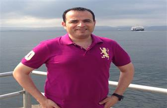 """رئيس نادي نبروه: فوجئنا بصدور الأحكام ضد اللاعبين وسأجتمع مع """"المير"""" لإيجاد حل ودي"""