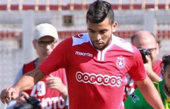 النجم الساحلي التونسي يؤكد مفاوضات النصر والأهلي السعوديين لضم بن عمر