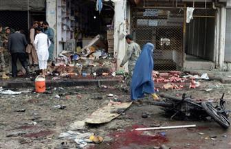 مرصد الأزهر يدين الهجوم على مكتب لهيئة إنقاذ الأطفال في أفغانستان