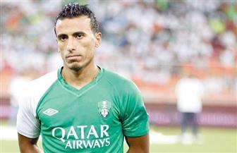 بمشاركة شيفو.. الهلال يفوز على أهلي جدة بذهاب نصف نهائي كأس زايد للأندية
