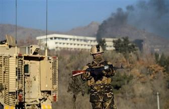 مقتل 4 أمريكيين في الاعتداء على فندق بكابول