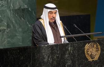 لجنة دولية لإعداد مناهج ثقافة السلام التي اقترحها عبدالعزيز البابطين على الأمم المتحدة