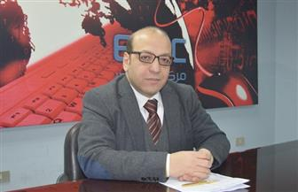خبير اقتصادي: ما حدث في ثورة 30 يونيو إعجاز حقيقي تشهده مصر