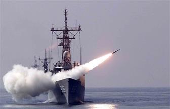الاتحاد-الأوروبي-واليابان-يجريان-تدريبات-بحرية-قبالة-سواحل-خليج-عدن-وبحر-العرب