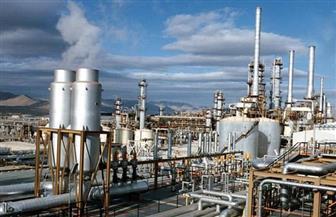 """علي حمزة: """"التراخيص الصناعية"""" منحت قبلة الحياة لـ 15% من مصانع الصعيد"""