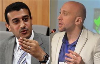 """سياسيون لـ""""بوابة الأهرام """": مصر تجاوزت معركة تثبيت الدولة بنجاح"""