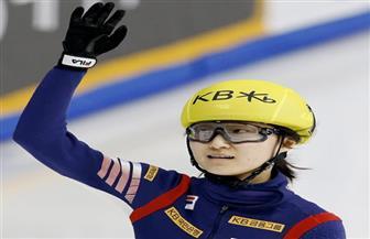إقالة مدرب كوريا الجنوبية لضرب لاعبه قبل أولمبياد الشتاء