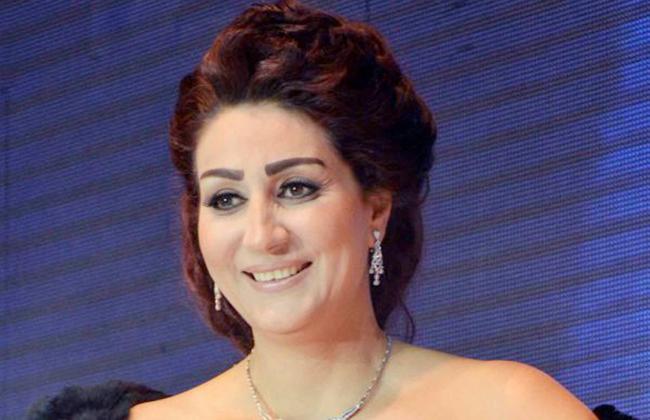 وفاء عامر تكشف تفاصيل زواجها واسم أيتن عامر الحقيقي بوابة الأهرام