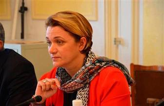 نائبة تونسية: سجناء تمتعوا بالعفو بعد الثورة متورطون في شبكات تسفير إلى سوريا