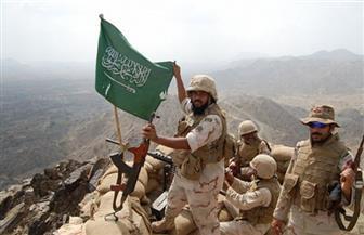 التحالف العربي يسلم 27 طفلا مجندا إلى حكومة اليمن