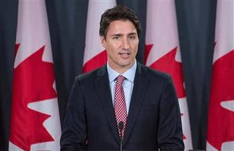 استقالة سياسيين كنديين بارزين إثر اتهامات بفعل سلوك مخل بالآداب