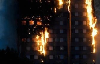 ارتفاع حصيلة الحريق داخل مستشفى في كوريا الجنوبية إلى 41 قتيلا