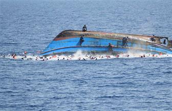 غرق 30 إفريقيا على الأقل إثر إنقلاب قاربهم قبالة ساحل اليمن