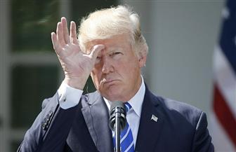 إدارة ترامب تنفي أي تأثير على استقالة نائب مدير مكتب التحقيقات الاتحادي الأمريكي