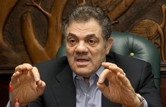 السيد البدوي.. سياسي هادئ ومعارض رزين لا يميل للصراعات ولا تحركه الأهواء